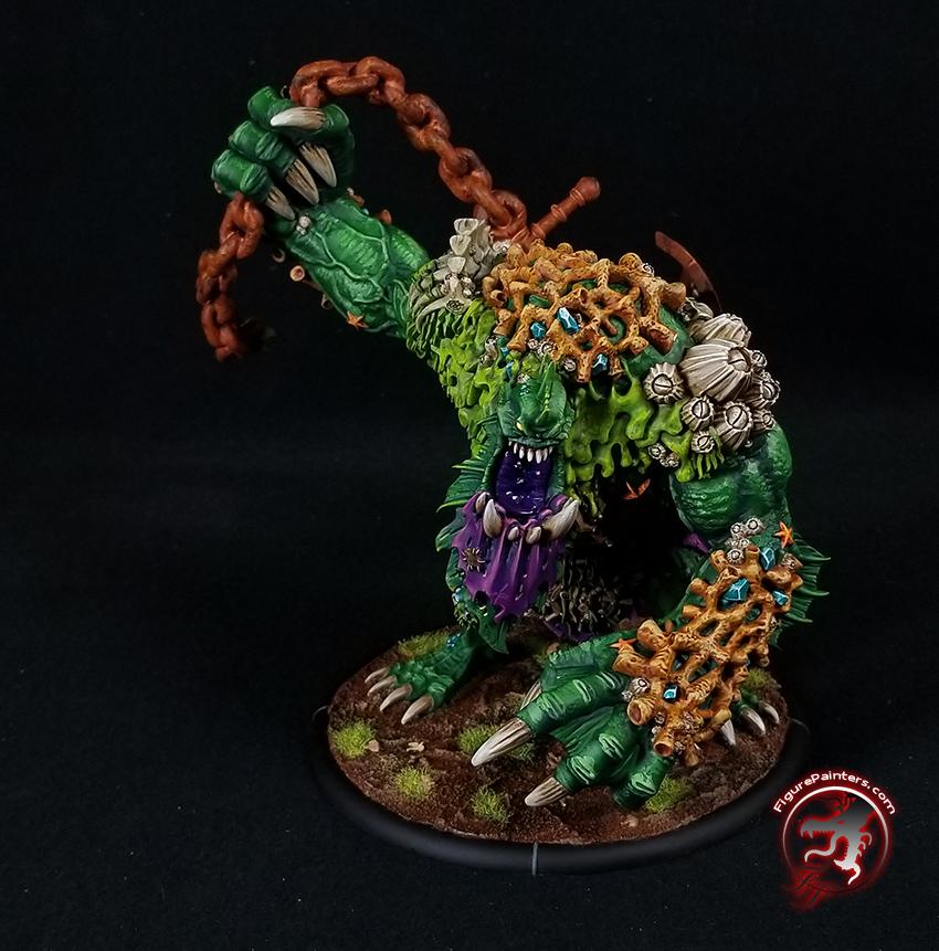 trolls-green-seaking-01.jpg