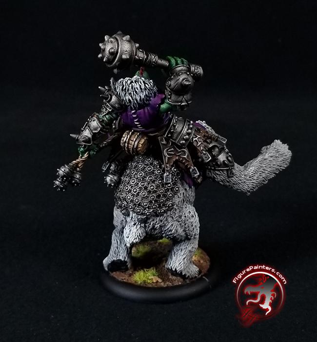 borka2-purple-02.jpg
