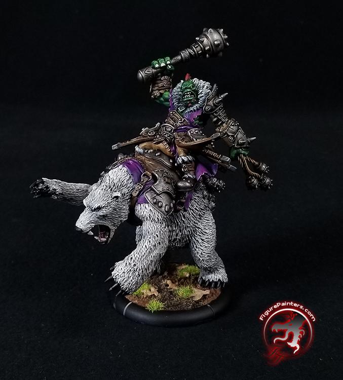borka2-purple-01.jpg