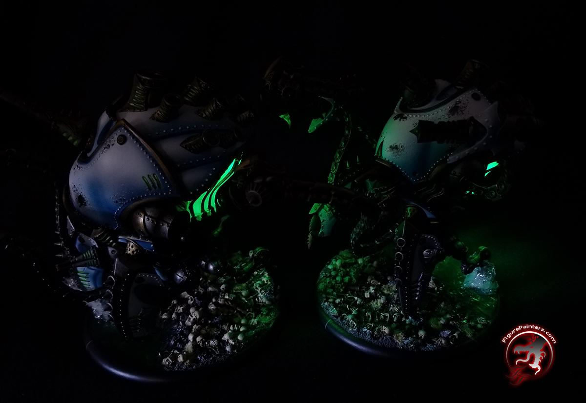 Cryx-Kraken-lights-11.jpg