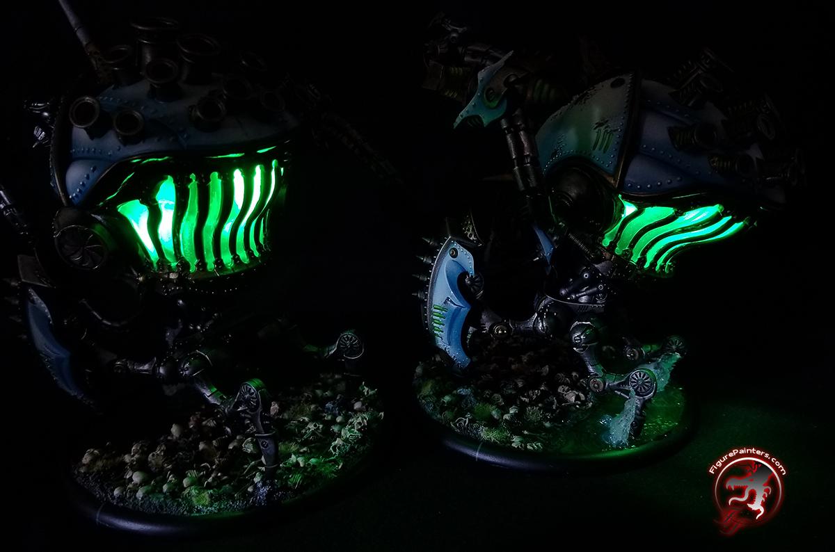 Cryx-Kraken-lights-10.jpg