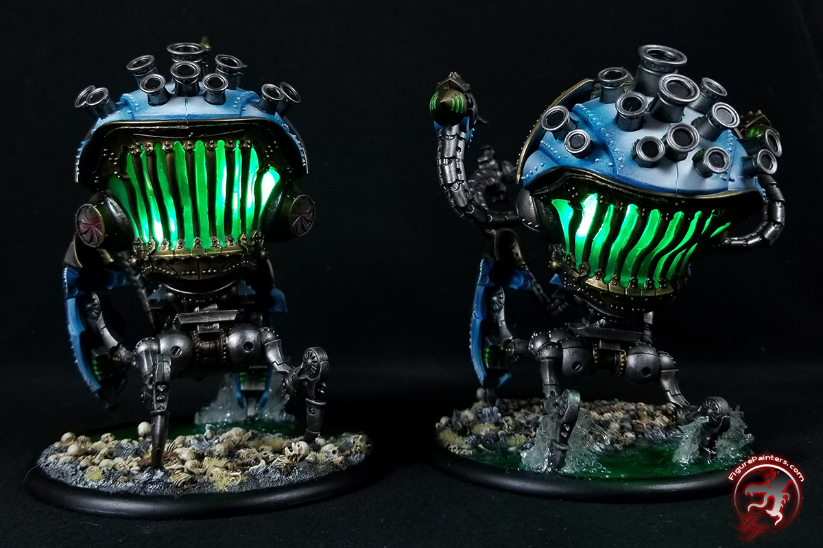 Cryx-Kraken-lights-07.jpg