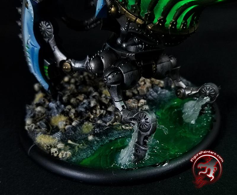Cryx-Kraken-lights-04.jpg