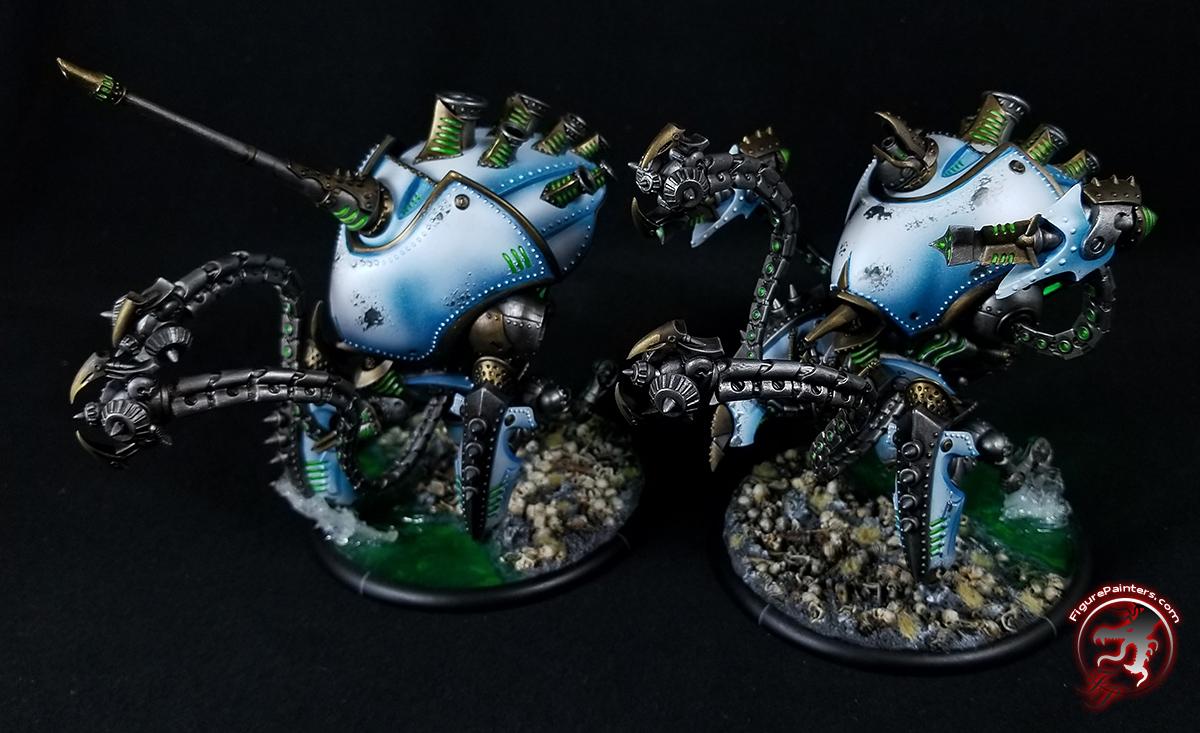 Cryx-Kraken-lights-02.jpg