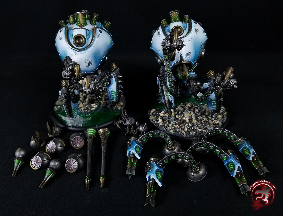 Cryx-Kraken-lights-01.jpg
