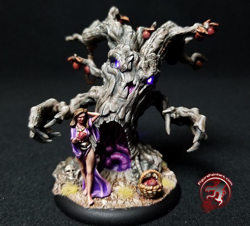 Grymkin-Witchwood-01.jpg