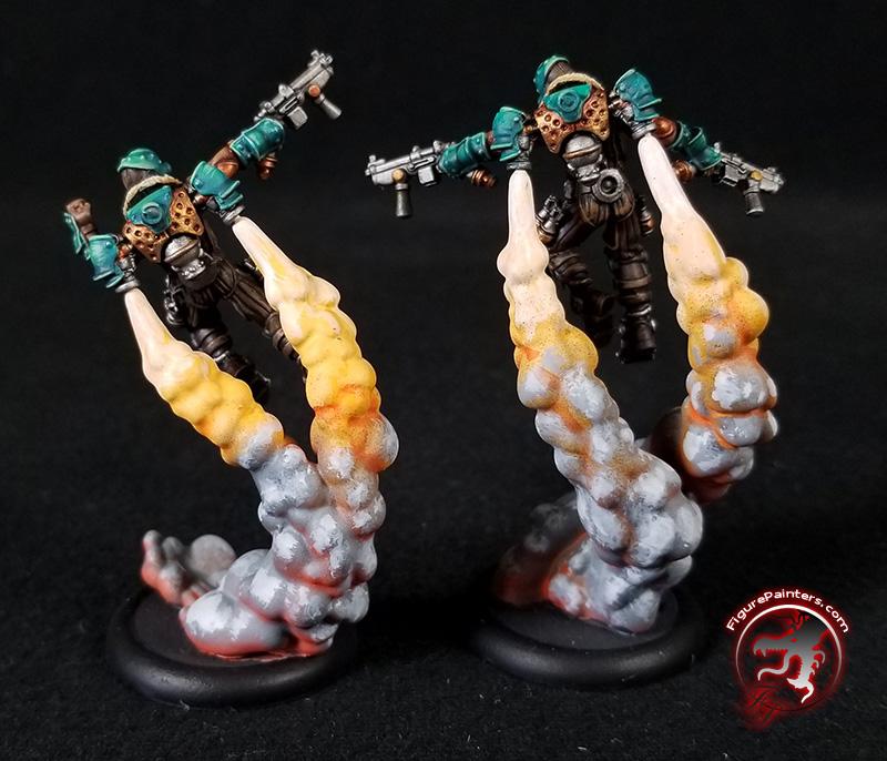 Crucible-Guard-Rocketmen-with-smoke-trails-06.jpg