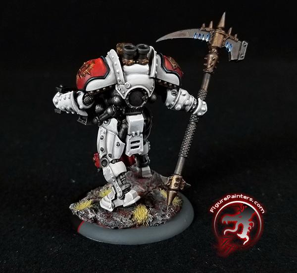 khador-man-o-war-Sorscha3-02.jpg