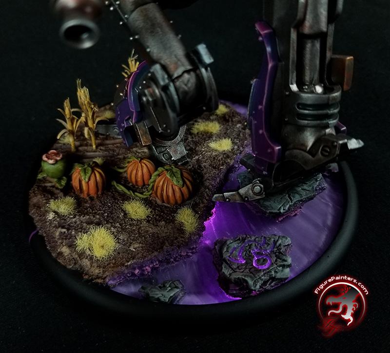 Grymkin-Old-Witch-3-07.jpg