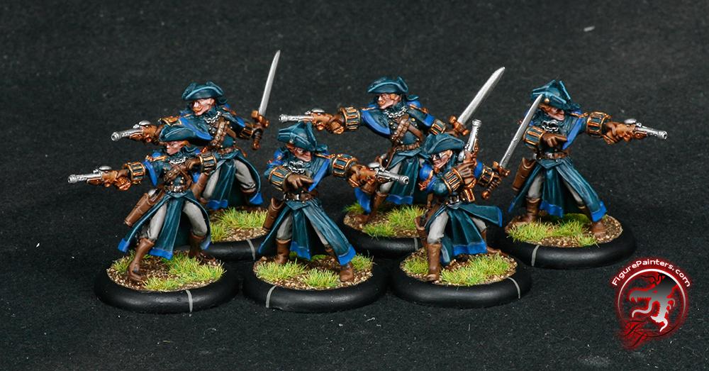 cygnar-blue-gun-mages.jpg