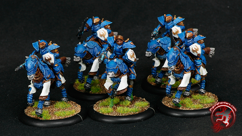 cygnar-blue-Storm-Lances.jpg