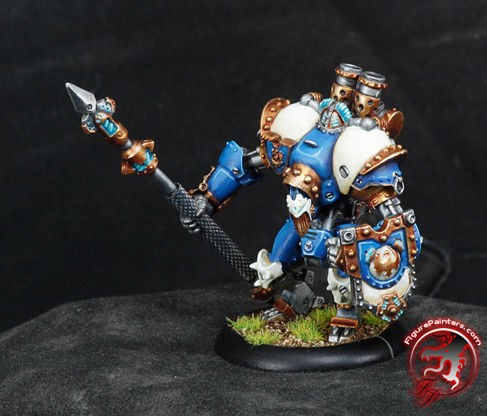 cygnar-blue-Thorn-02.jpg