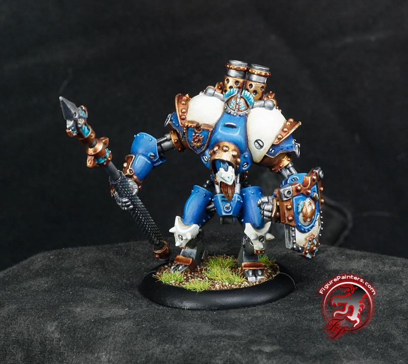 cygnar-blue-Thorn.jpg