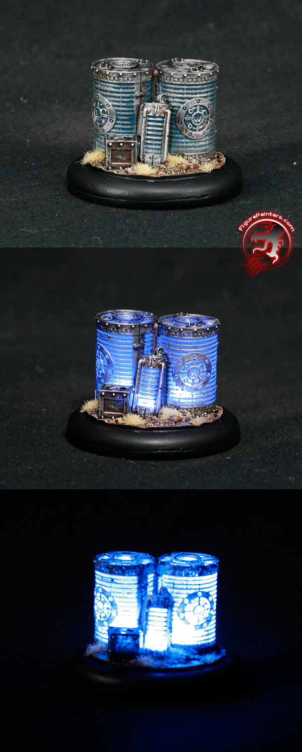 lighted-glowing-warmachine-objective.jpg