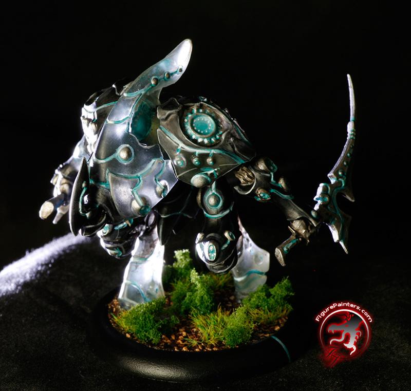 Stealth-Moros-05.jpg