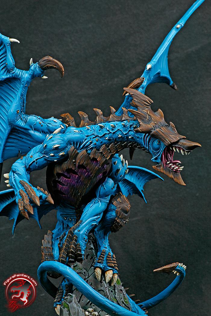 blue-legion-archangel-04.jpg