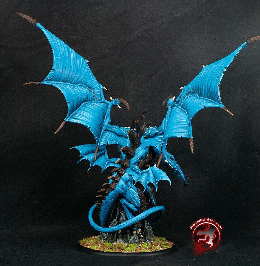 blue-legion-archangel-03.jpg