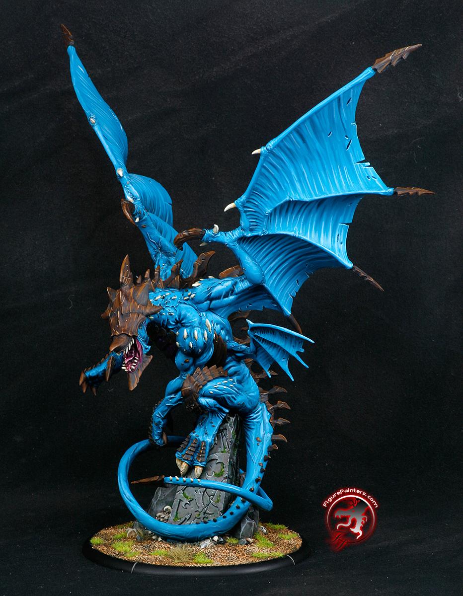 blue-legion-archangel-01.jpg