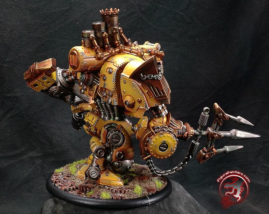 Yellow-Mercenary-Galleon-04.jpg