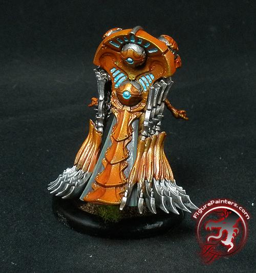 orange-convergance-of-cyris-Iron-Mother-02.jpg