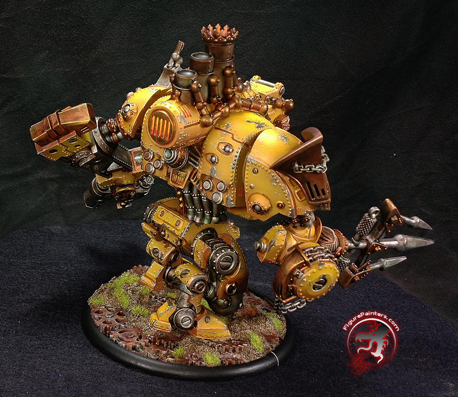 Yellow-Merc-Galleon-03.jpg