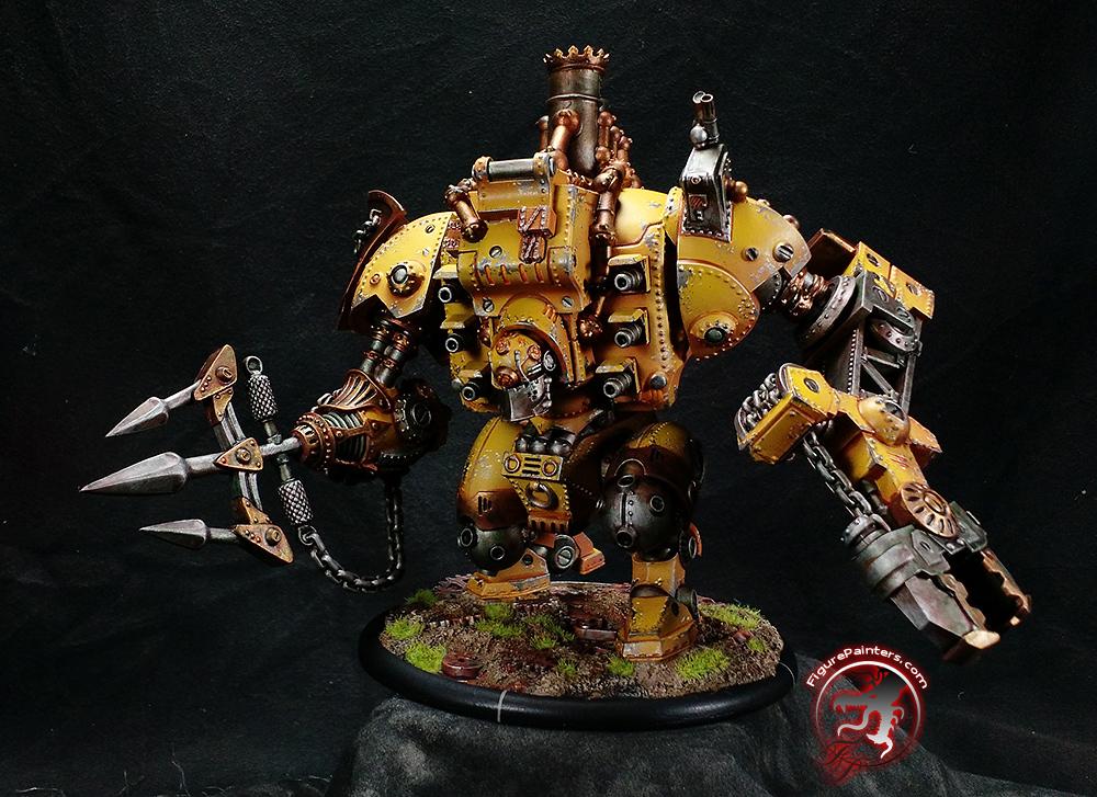 Yellow-Merc-Galleon-01.jpg