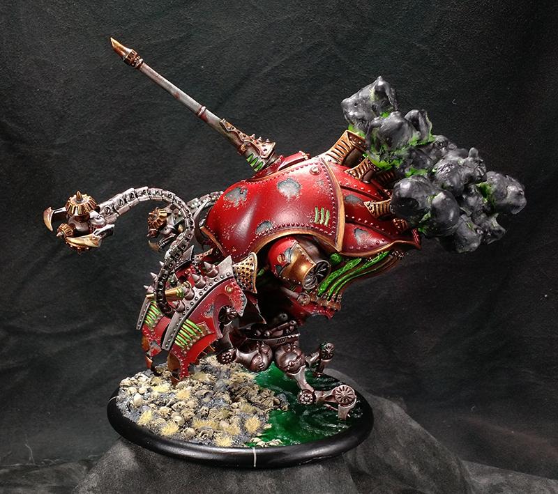 Red-Cryx-Kraken-05-darker-smoke.jpg