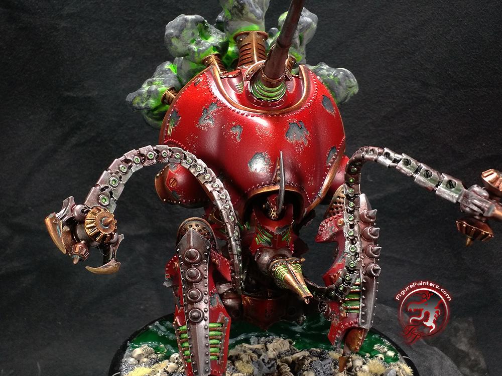 Red-Cryx-Kraken-04.jpg