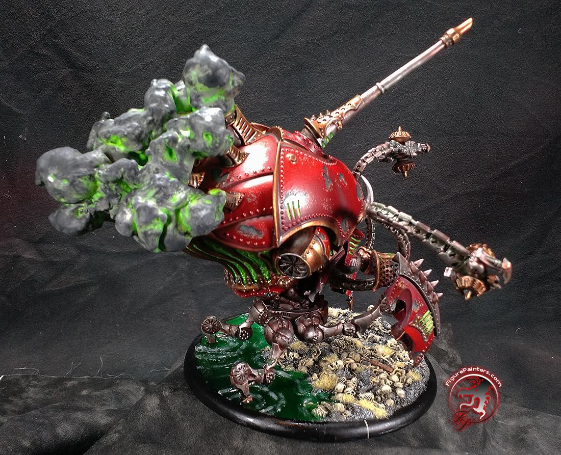 Red-Cryx-Kraken-03.jpg