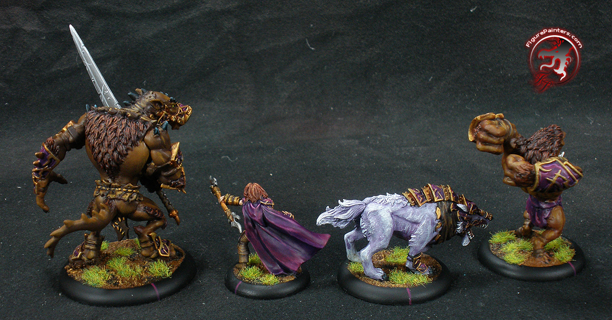 purple-epic-Kaya-battle-group-02.jpg