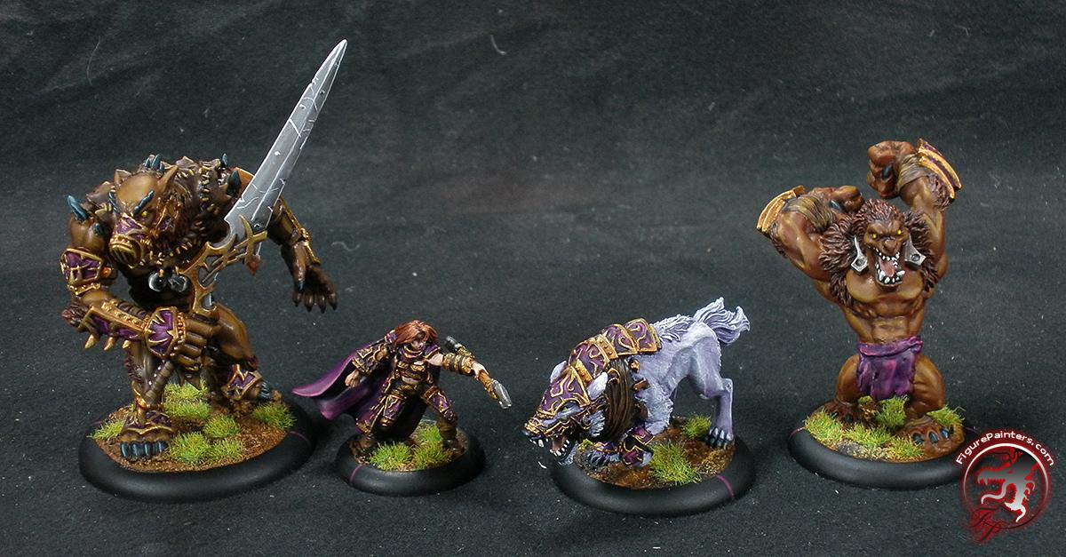 purple-epic-Kaya-battle-group-01.jpg