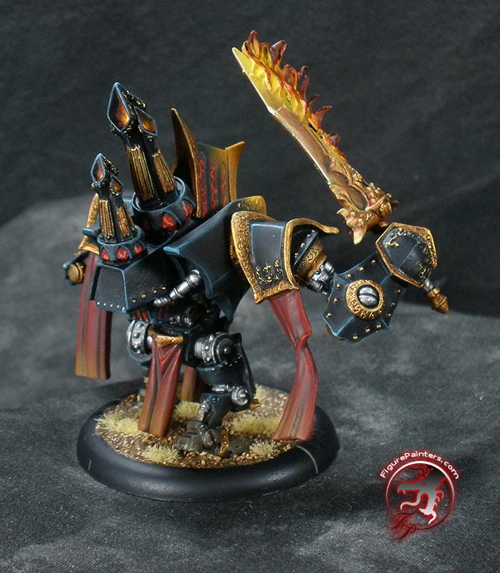 Menoth-black-avatar-03.jpg