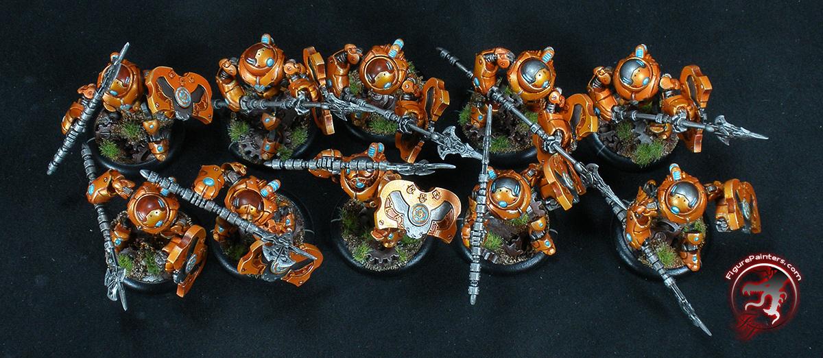 orange-convergance-of-cyris-Reciprocators-02.jpg