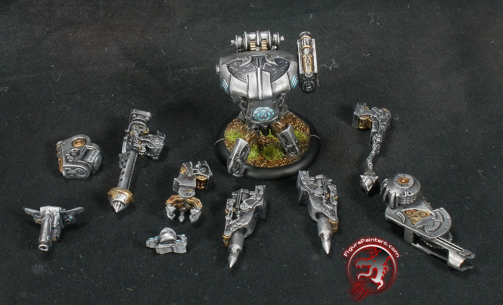 silver-convergence-of-cyris-jacks-magnets.jpg