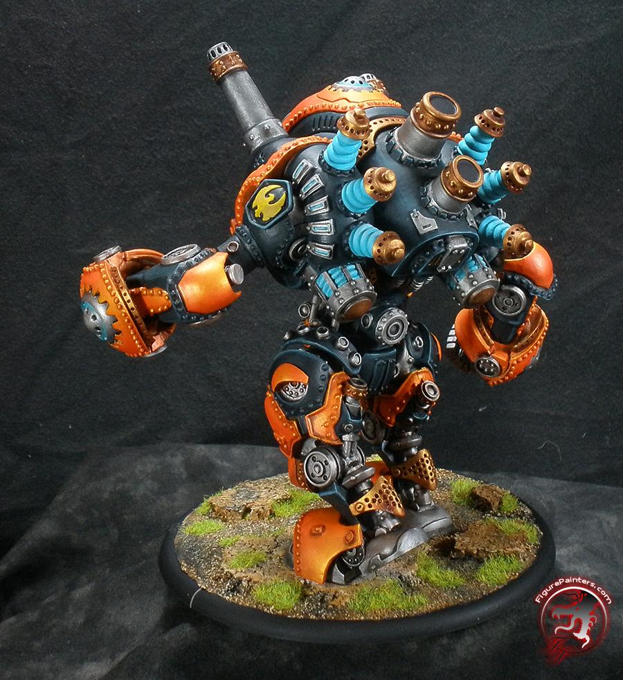 cygnar-orange-stormwall-04.jpg