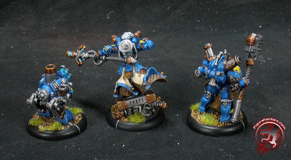 blue-cygnar-nemo3-back-lvl2.jpg