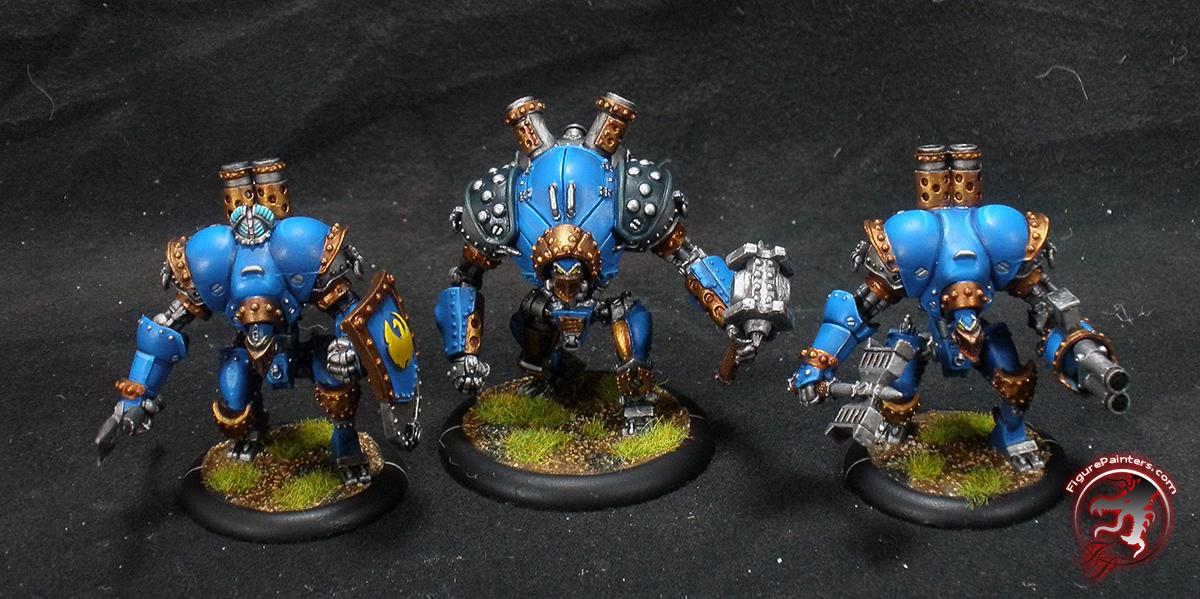 blue-cygnar-jacks-lvl2.jpg