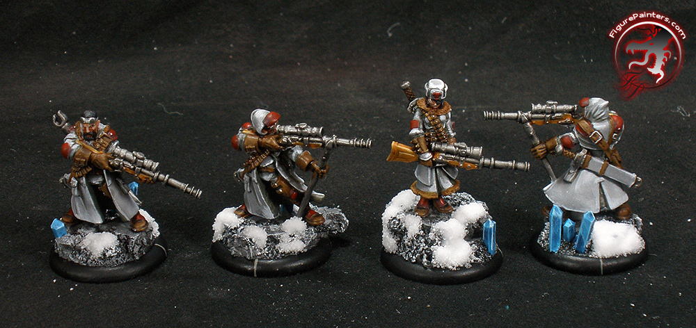 khador-grey-widowmakers.jpg