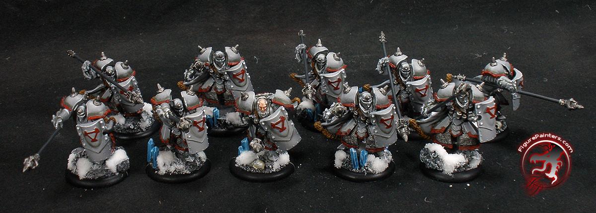 khador-grey-iron-fang-Pikemen-1.jpg