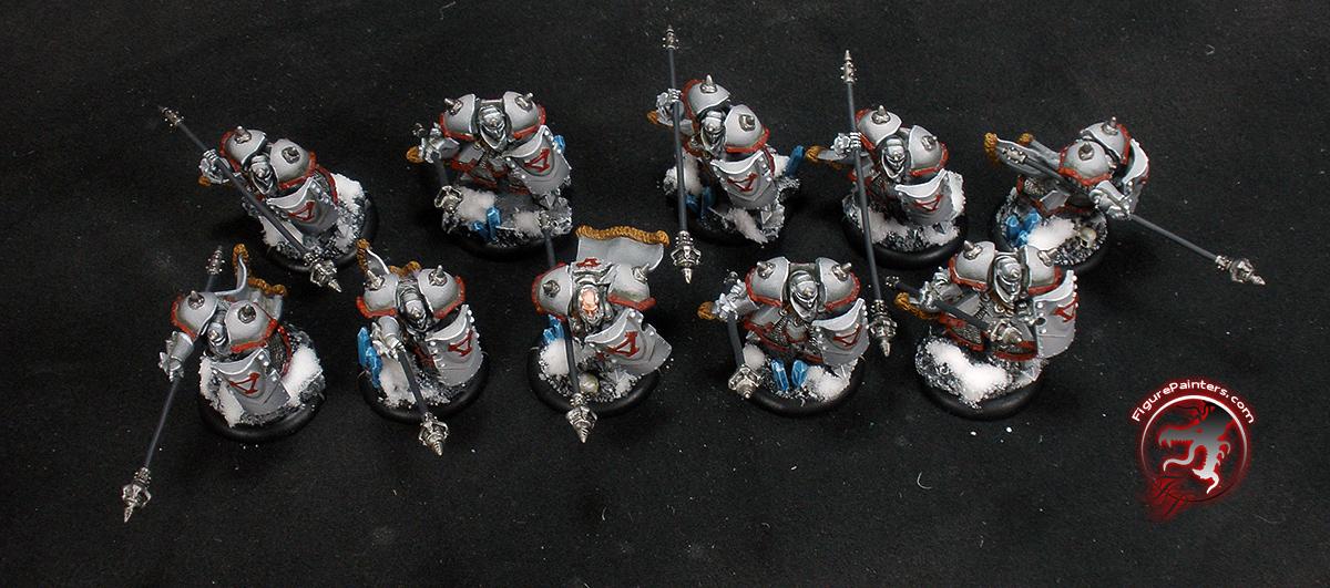 khador-grey-iron-fang-Pikemen-2.jpg
