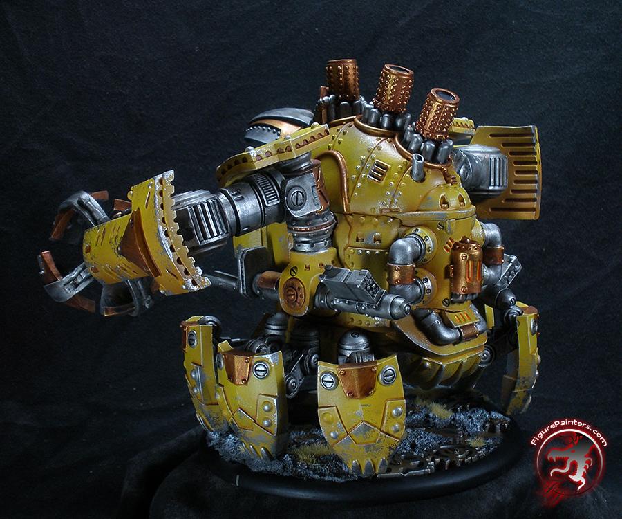 Yellow-Ghordson-Earthbreaker-03.jpg