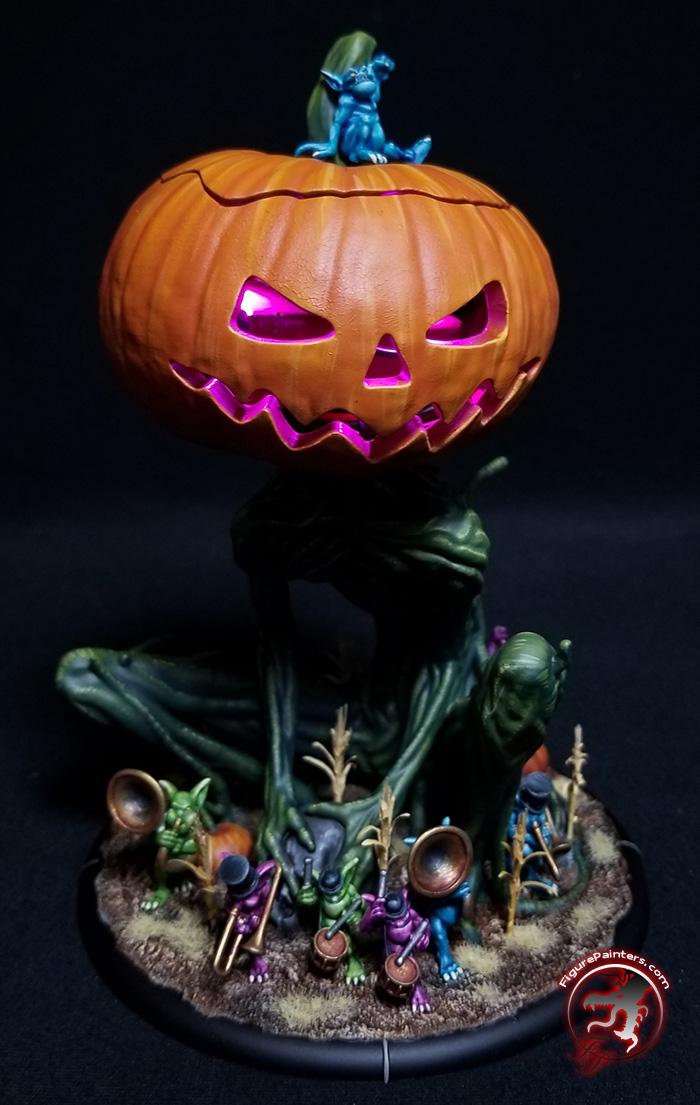 grymkin-death-knell-pumpkin-08.jpg