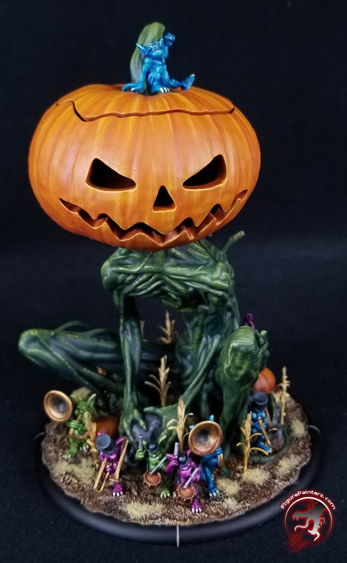 grymkin-death-knell-pumpkin-05.jpg
