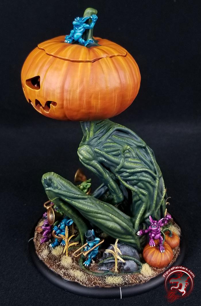 grymkin-death-knell-pumpkin-04.jpg
