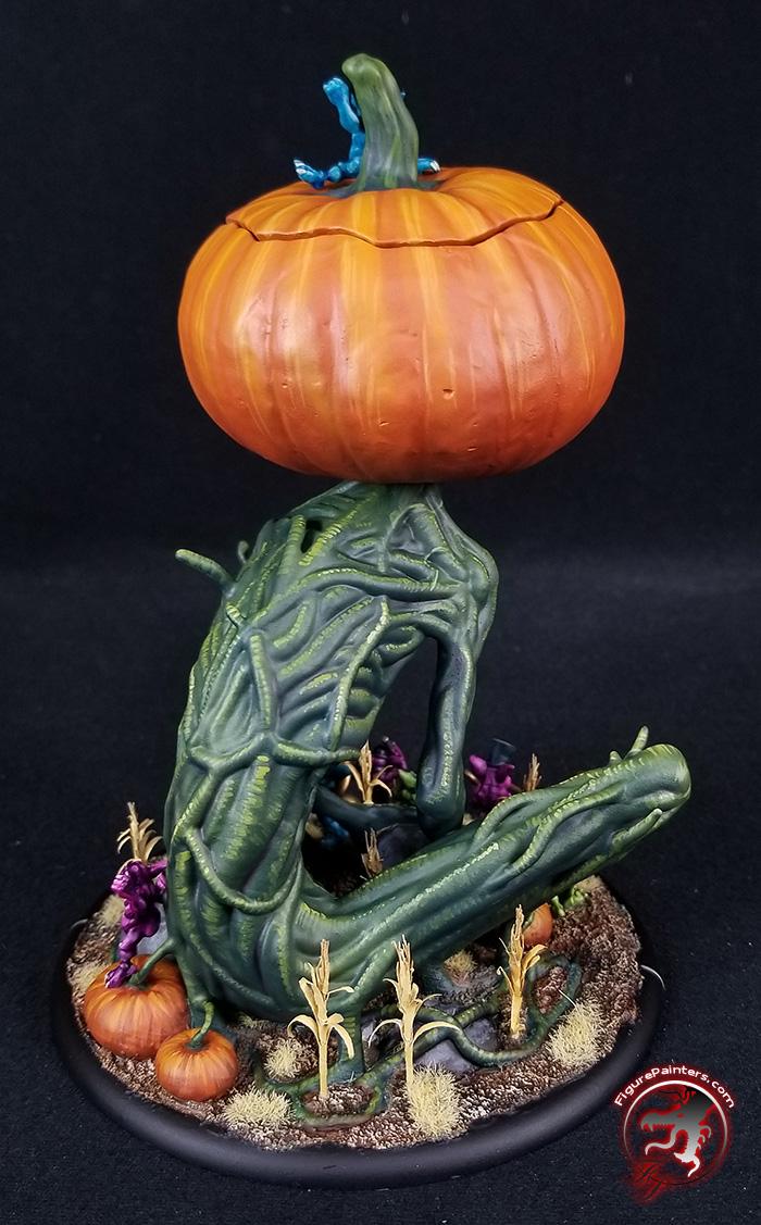 grymkin-death-knell-pumpkin-03.jpg