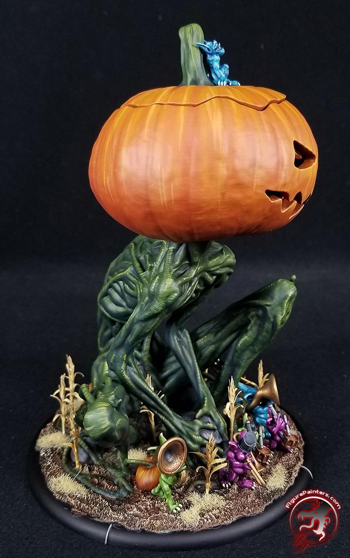 grymkin-death-knell-pumpkin-02.jpg