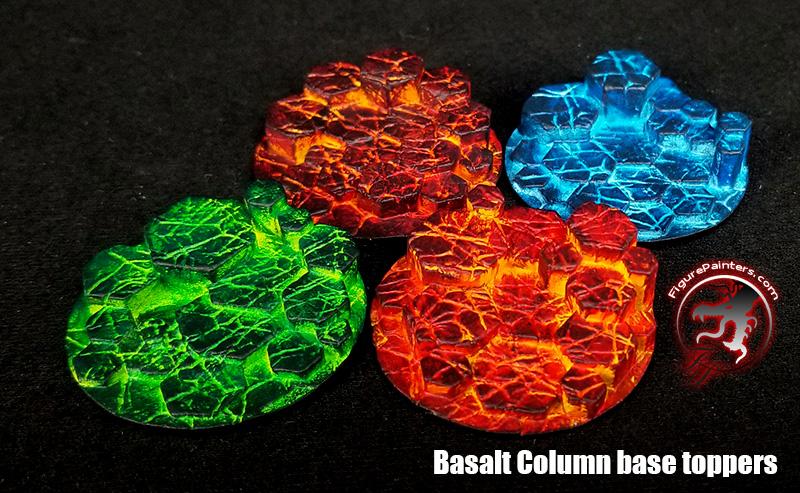 Basalt-column-topper-color-04.jpg