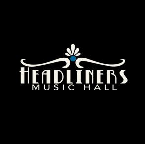headliners-music-hall-36.png