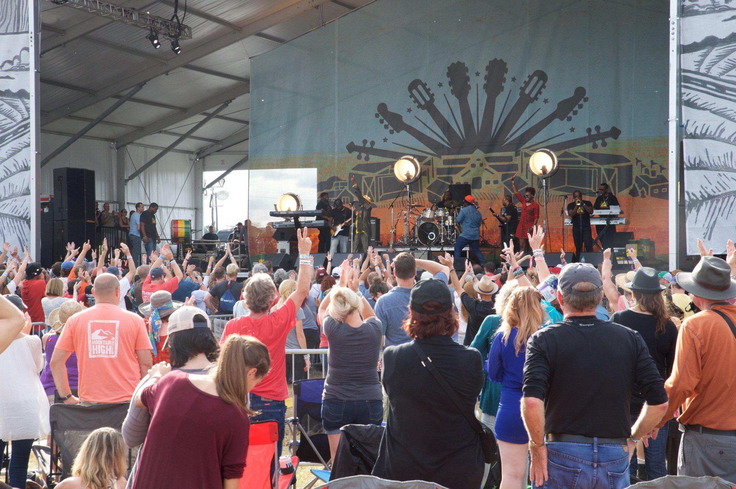 The Pilgrimage Music  Festival  Franklin TN 2.jpg