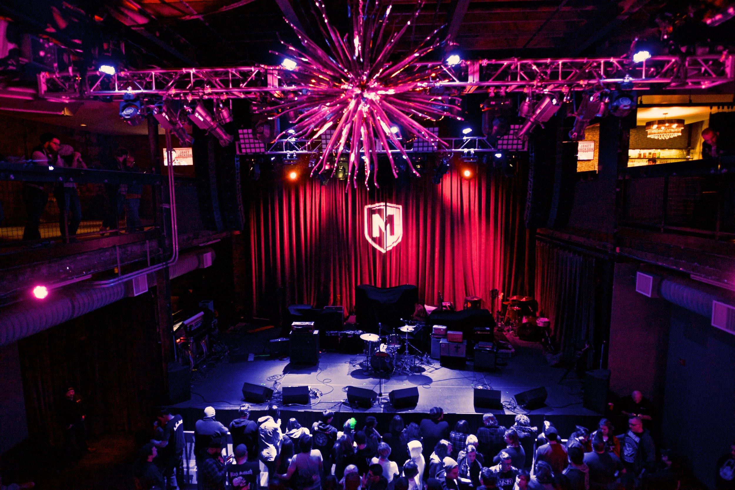 The Mercury Ballroom Louisville, KY.jpg